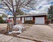 4926 Villa Circle, Colorado Springs image