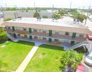 243 Castlewood Drive Unit #1, North Palm Beach image