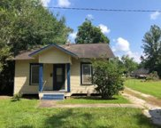 2136 Taylor Street, Beaumont image