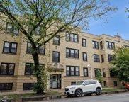 3414 N Racine Avenue Unit #1, Chicago image
