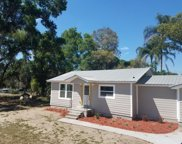 37241 Warren Avenue, Dade City image