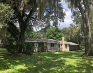 2284 County Road 526, Sumterville image
