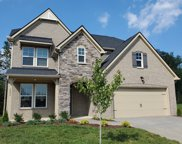5007 Meadow Knoll LN Lot # 299, Mount Juliet image