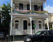 905 Royal  Street, New Orleans image