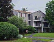 120 Fisherville Road Unit #16, Concord image