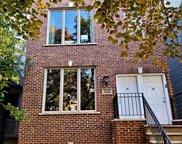 1525 W Barry Avenue Unit #2F, Chicago image