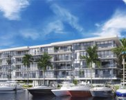 160 Isle Of Venice Dr. Unit #201, Fort Lauderdale image
