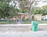 18040 Nw 3rd Ave, Miami Gardens image