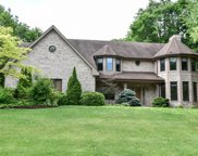 12055 W Whitaker Ave, Greenfield image
