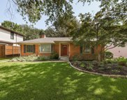 7235 Haverford Road, Dallas image