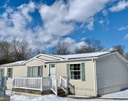 16 Meadowview   Drive, New Bloomfield image