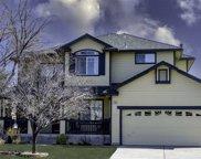 7500 Celeste Drive, Reno image