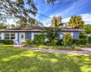 4431 W Bay Villa Avenue, Tampa image