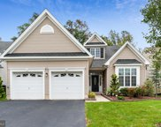 4 Ely Ct, Hightstown image