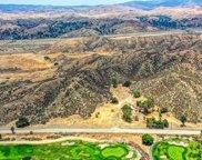 27600     Oak Springs Canyon, Canyon Country image