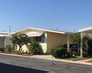 8509     Beverly Blvd, Pico Rivera image