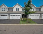 11532 81st Place N, Maple Grove image