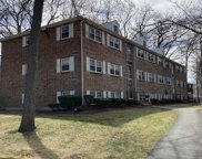 52 Farrwood Ave Unit 3, North Andover image