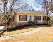 5509 Hunters Hill Rd, Irondale image