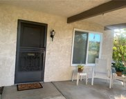 26353 Oak Plain Drive Unit #B, Newhall image