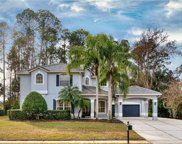 1783 Redwood Grove Terrace, Lake Mary image