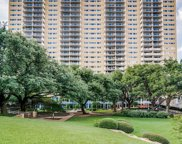 3883 Turtle Creek Boulevard Unit 1405, Dallas image