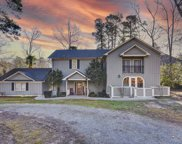1073 Point View Road, Chapin image