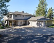 1539 Nw Summit  Drive, Bend image