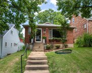 6715 Sutherland  Avenue, St Louis image