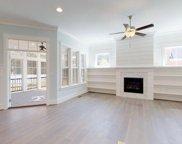 1713 Kaywood Lane, South Chesapeake image