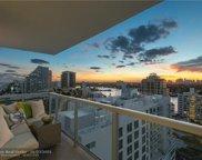 209 N Fort Lauderdale Beach Blvd Unit PH-C, Fort Lauderdale image