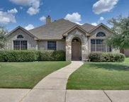 210 Wooded Creek Avenue, Wylie image