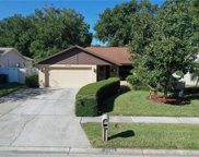 2164 Beverly Lane, Clearwater image