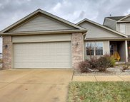 1320 Bluegrass Lane, Champaign image