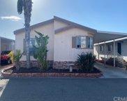 6301     Warner Avenue   57 Unit 57, Huntington Beach image