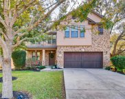 2404 Henry Rifle Road, Cedar Park image