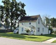 803 E Emerald Street, Elkhart image