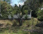 2647 Andrew Dr, Naples image