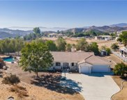 17639 Big Sky Circle, Lake Mathews image