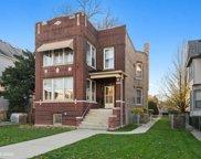 4224 N Keeler Avenue, Chicago image