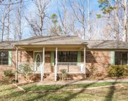 4229 Lakeview   Parkway, Locust Grove image