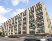 3963 W Belmont Avenue Unit #301, Chicago image