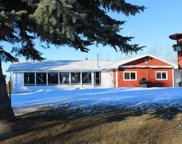 47 6004 Twp Rd 534, Rural Parkland County image
