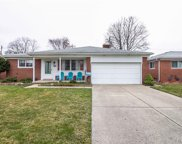 8947 HEADLEY, Sterling Heights image