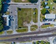 S 41st Highway, Ruskin image