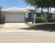 1650 Winterberry Dr, Marco Island image