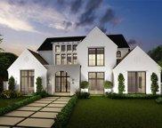 6404 Tulip Lane, Dallas image