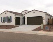 4547 N 92nd Avenue, Phoenix image