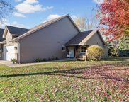 7149 Ivy Ridge Court, Lino Lakes image