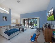 1572 Primrose Lane, Wellington image